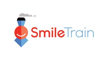 Smile Train Young Leadership Circle Promo